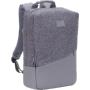 "Riva Case""7960 Laptop Sleeve 15.6 grau"""
