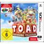 """3ds""""Captain Toad: Treasure Tracker [DE-Version]"""""""