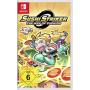 "Nintendo""Sushi Striker: The Way Of Sushido [DE-Version]"""