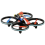 "Carrera ""RC Mini Mario-Copter"""