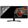 "Lg Electronics""LG 34WK500-P 86,36cm (34 Zoll) Ultra-Wide Gaming-Monitor AMD FreeSync EEK: A"""
