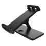 "Pgytech""Remote Tablet Halterung für DJI Mavic Air / Pro / Spark"""