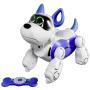 "Silverlit ""Pupbo - Blue Version"""