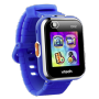"Vtech""Vtech [hardware/electronic] Kidizoom Smart Watch Dx2 Blau [DE-Version, german language]"""