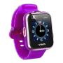 "Vtech""Vtech [hardware/electronic] Kidizoom Smart Watch Dx2 Lila [DE-Version, german language]"""
