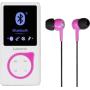 "Lenco""XEMIO-668 8GB pink"""