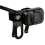 """Garmin""""BC35 Drahtlose Rückfahrkamera"""""""