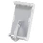 """Dji""""Tablet Smartphone Halterung für Phantom 4 Serie P31"""""""