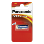 "Panasonic""1 Panasonic LR 1 Lady"""