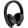 "Ps4""Wireless Headset - Gold Edition [DE-Version]"""