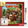 """3ds""""Donkey Kong Country Returns 3d Selects [DE-Version]"""""""