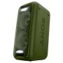 """Sony""""GTK-XB5, Lautsprecher"""""""