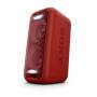 "Sony Lautspr.gtk-xb5b Rot""Sony Lautspr.gtk-xb5b Rot [DE-Version]"""