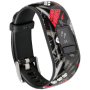 "Garmin ""vivofit jr. 2 First Order"""