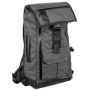 "Lowepro ""Streetline BP 250 dunkelgrau"""