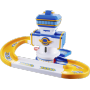 """Super Wings""""Runway Connected Tower Set"""""""