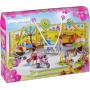 "Playmobil""Playmobil 9079 - Babyausstatter"""