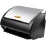 """Plustek""""SmartOffice PS186, Einzugsscanner"""""""
