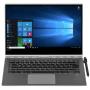 "Lenovo""Yoga 920-13IKB 35,6cm (13,9 ) Ci5 8GB 256GB SSD"""