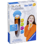 "Ravensburger ""tiptoi create Der Stift, Pen"""