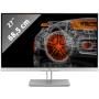 """Hp Deutschland Gmbh""""EliteDisplay E273q, LED-Monitor"""""""