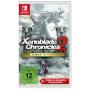 """Nintendo""""Xenoblade Chronicles 2: Torna - The Golden Country [DE-Version]"""""""