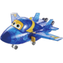 "Super Wings ""JEROME X-Ray Transform Spielzeugfigur Medium"""