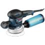"""Bosch""""Exzenterschleifer GEX 125-150 AVE Professional"""""""
