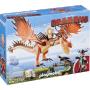 "Playmobil""Dragons 9459 Rotzbakke und Hakenzahn"""