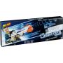 "Hasbro""Hasbro E2279EU4 Nerf Laser Ops DeltaBurs"""