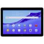 """Huawei Tablet Mit 10.1 Fhd Ips Display (1920x1200 Pixel) Mi""""HUAWEI Tablet mit 10.1"""" FHD IPS Display (1920x1200 Pixel) mit Eye-Care Modus, Android 8 und EMUI 8.0, ultraschlankes Metallgeh&a"""""""