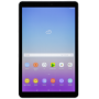 "Samsung""Galaxy Tab A 10.5 T590N WiFi 32GB Android 8.1 Tablet PC grau - DE"""
