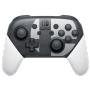 "Nintendo""Switch Controller Pro Super Smash Ed. Nintendo Super Smash Bros. Ultimate Edition [DE-Version]"""