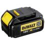 "Dewalt [akkus/battery] Dcb 182 Ersatzakku 18 V 4, 0 Ah""DCB 182 Ersatzakku 18 V 4,0 Ah"""