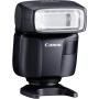 """Canon""""Speedlite EL-100"""""""