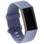 "Fitbit ""Charge 3, Fitnesstracker"""