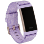 """Fitbit Charge 3 - Special Edition - Rotgold - Aktivität""""Fitbit Charge 3 - Special Edition - rotgold - Aktivitätsmesser mit Sportband - Lavendel - einfarbig - Bluetooth - 30 g (FB4"""""""