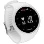"""Polar""""Polar M200 - Mit Herzfrequenzsensor - GPS-Uhr - Laufen"""""""