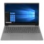 """Lenovo""""IdeaPad 330S-15IKB Notebook i3-8130U 4GB 1TB HDD Win 10 [DE-Version, German Keyboard]"""""""