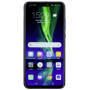 "Honor""Huawei Honor 8X - Smartphone - Dual-SIM - 4G LTE - 64GB - microSDXC slot - GSM - 6.5"" - 2340 x 1080 Pixel (397 ppi (Pixel pro"" )"""