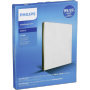 "Philips ""FY 1410/30 Nanoprotect Partikelfilter"""