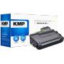 """Kmp""""1263,3000 Tonerkartusche Lasertoner 12000 Seiten Schwarz (1263,3000) [EURO-Version]"""""""