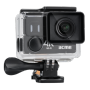 "Acme Europe ""ACME VR 302 4K Sports & Action Cam"""