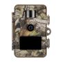 """Minox""""DTC 395 Überwachungskamera"""""""