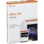 "Microsoft Deutschland Gmbh ""Ms Office 365 Home Neu [DE-Version]"""