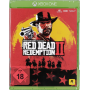 "Xb-one ""Red Dead Redemption 2 [DE-Version]"""