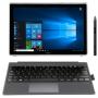 """Acer""""Switch 3 SW312-31-P3HK 2-in-1 Notebook N4200 4GB 128GB eMMC Win 10 S [DE-Version, German Keyboard]"""""""