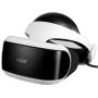 "Sony""Playstation VR inkl. Camera und VR Worlds USK16"""