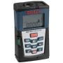 """Bosch""""DLE 70 Professional Laser-Entfernungsmesser"""""""