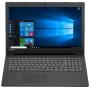 """Lenovo""""IdeaPad 320-15ABR 39,6cm (15,6 ) A10 8GB 128GB SSD [DE-Version, German Keyboard]"""""""
